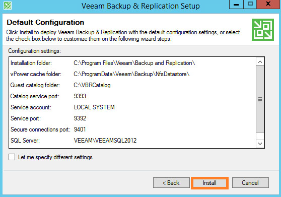 installation-veeam-avaibility-suite-v9-10
