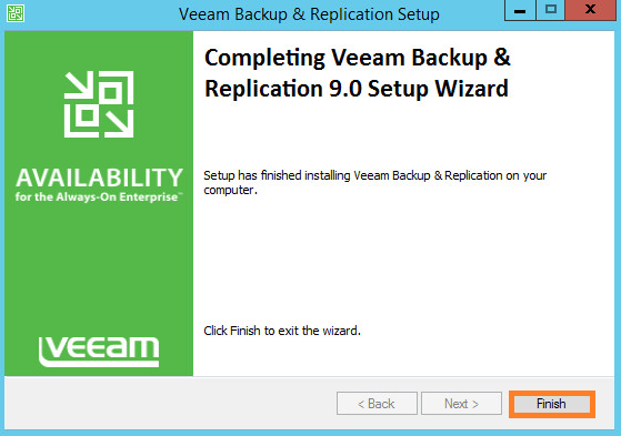 installation-veeam-avaibility-suite-v9-11