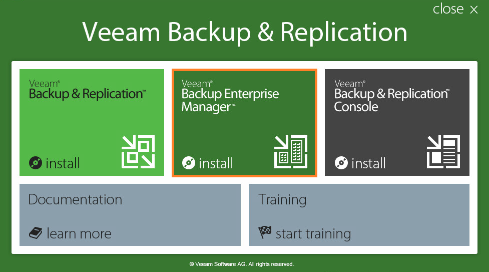 installation-veeam-avaibility-suite-v9-12