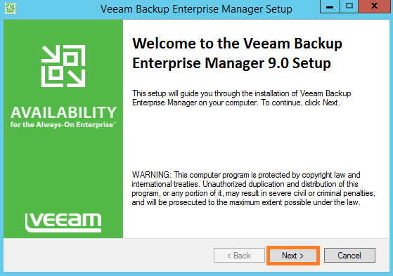 installation-veeam-avaibility-suite-v9-13
