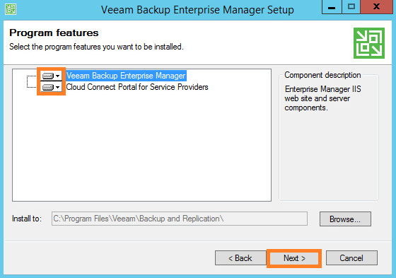 installation-veeam-avaibility-suite-v9-14