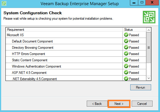 installation-veeam-avaibility-suite-v9-16