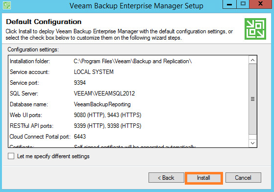 installation-veeam-avaibility-suite-v9-17