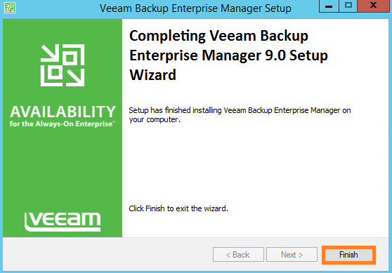 installation-veeam-avaibility-suite-v9-18