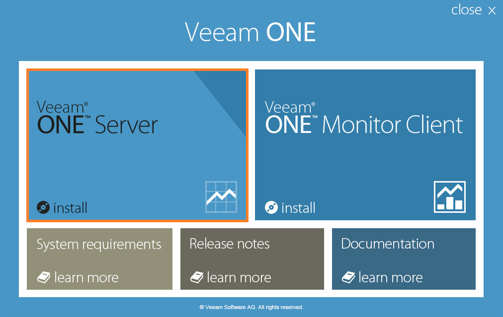 installation-veeam-avaibility-suite-v9-20