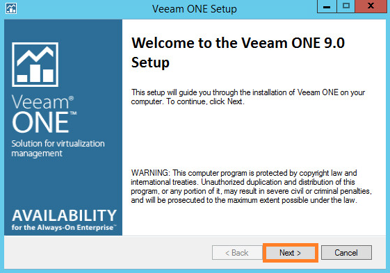 installation-veeam-avaibility-suite-v9-21