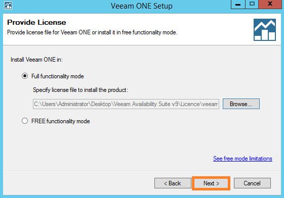 installation-veeam-avaibility-suite-v9-22