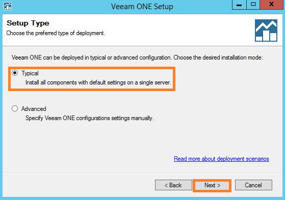 installation-veeam-avaibility-suite-v9-23