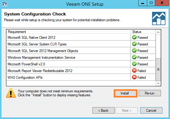installation-veeam-avaibility-suite-v9-24