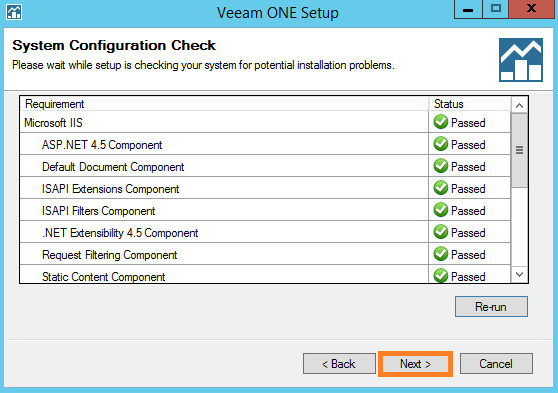 installation-veeam-avaibility-suite-v9-25
