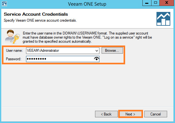 installation-veeam-avaibility-suite-v9-26