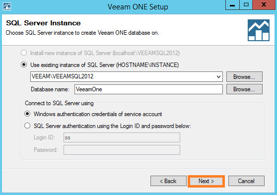 installation-veeam-avaibility-suite-v9-27