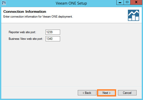 installation-veeam-avaibility-suite-v9-28