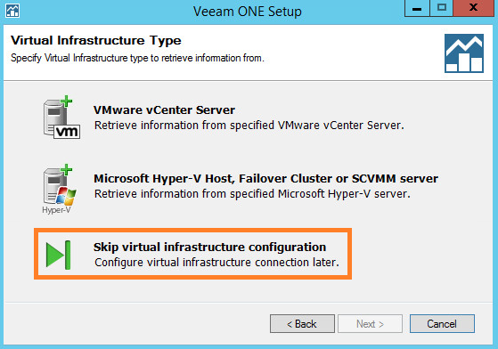 installation-veeam-avaibility-suite-v9-29