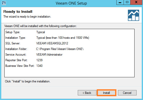 installation-veeam-avaibility-suite-v9-30