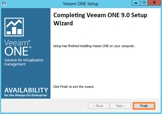 installation-veeam-avaibility-suite-v9-32
