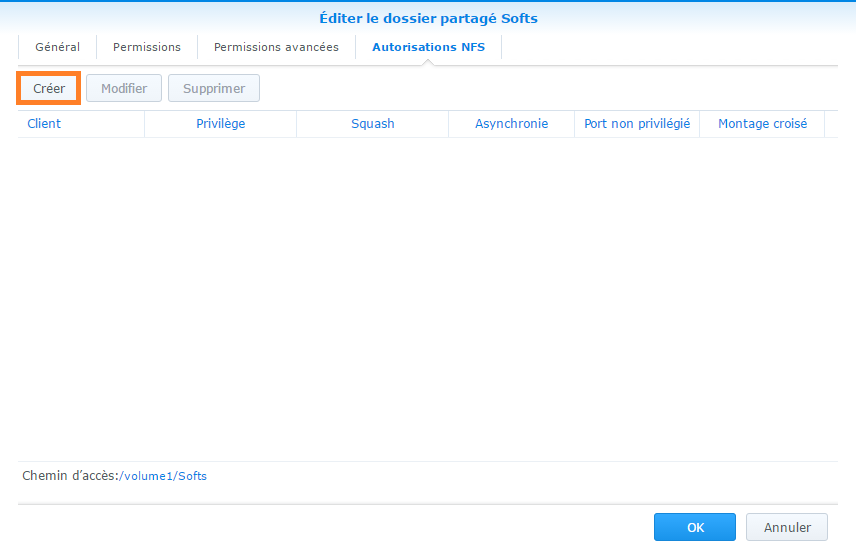 partage-nfs-synology-vmware-02