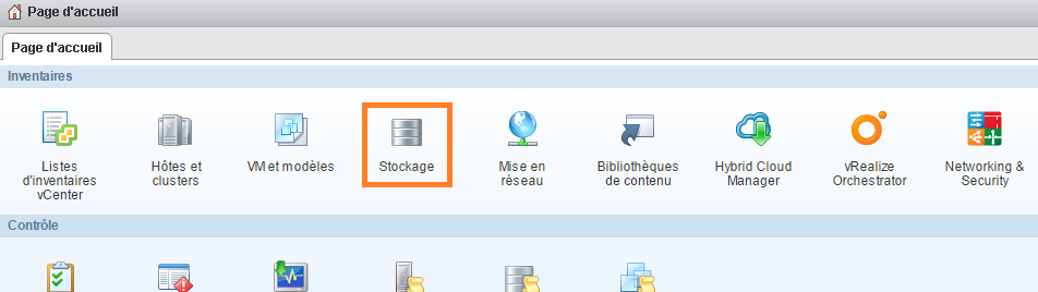 partage-nfs-synology-vmware-05