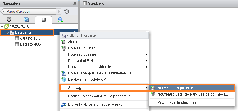 partage-nfs-synology-vmware-06
