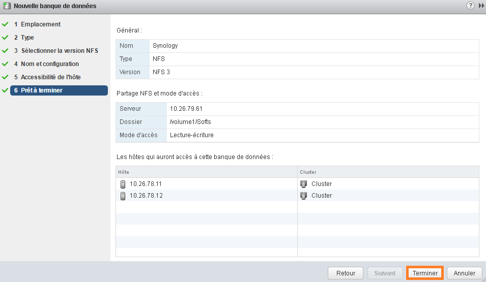 partage-nfs-synology-vmware-12