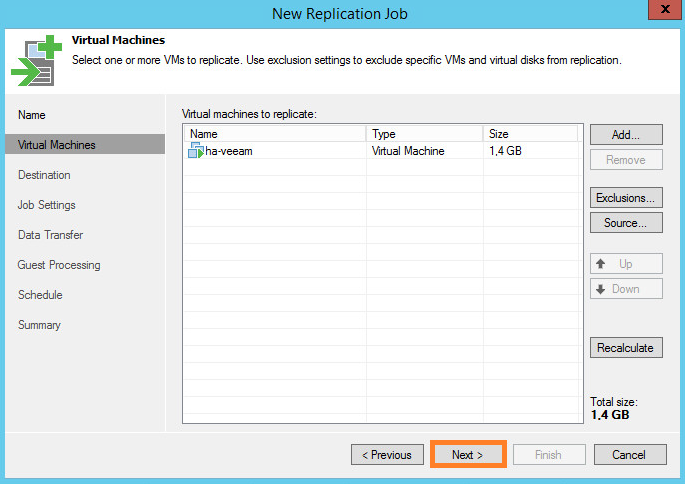 replication-failover-veeam-03