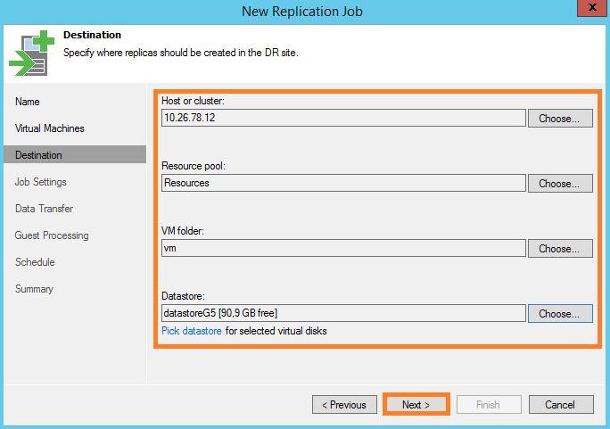 replication-failover-veeam-04