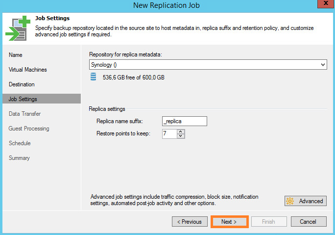replication-failover-veeam-05