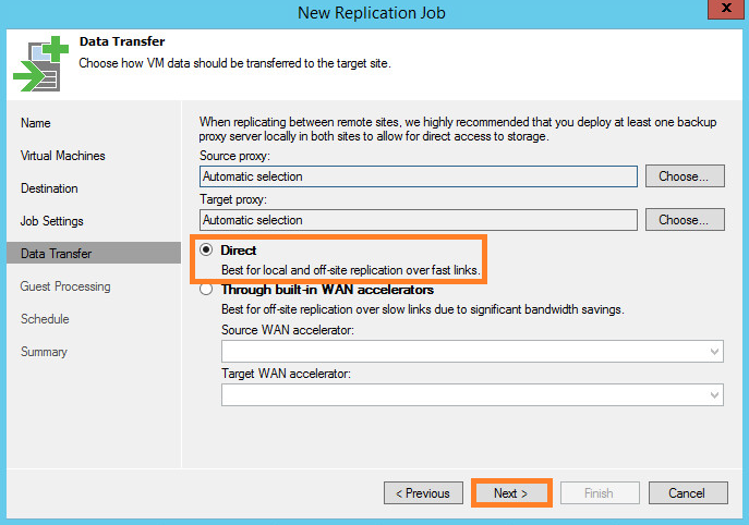 replication-failover-veeam-06