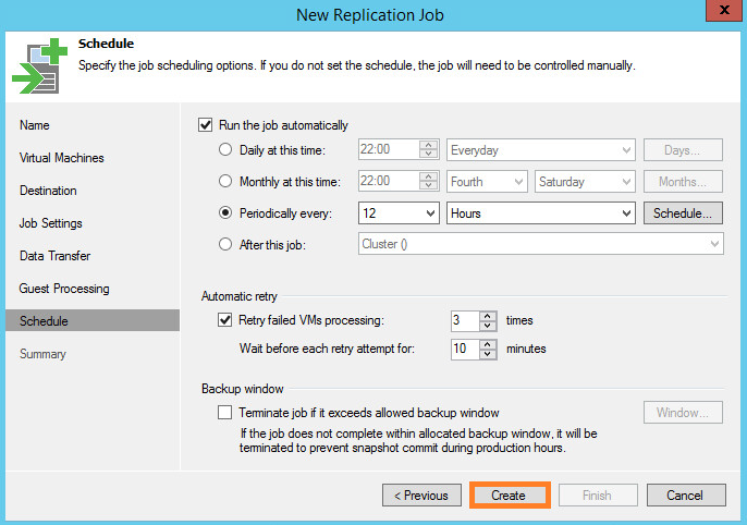 replication-failover-veeam-08