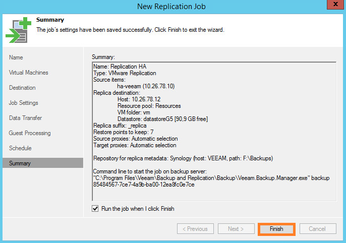 replication-failover-veeam-09