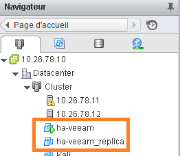 replication-failover-veeam-10