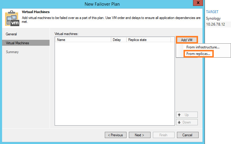 replication-failover-veeam-13