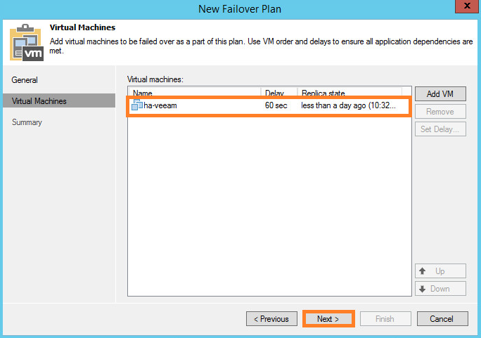 replication-failover-veeam-14