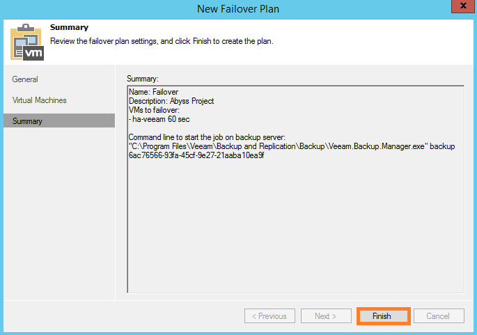 replication-failover-veeam-15