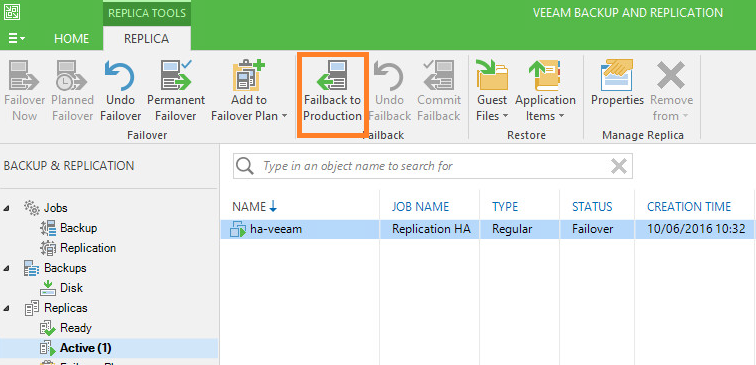 replication-failover-veeam-17