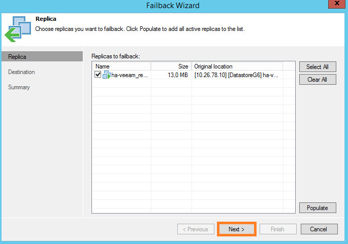 replication-failover-veeam-18