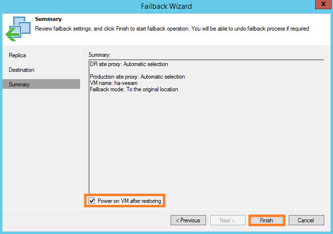 replication-failover-veeam-20