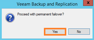 replication-failover-veeam-23