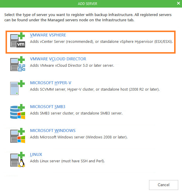 vcenter-veeam-avaibility-suite-v9-01
