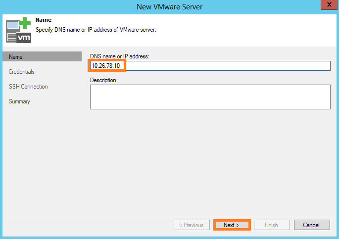 vcenter-veeam-avaibility-suite-v9-02