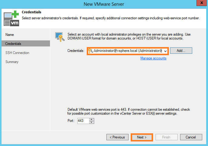 vcenter-veeam-avaibility-suite-v9-03