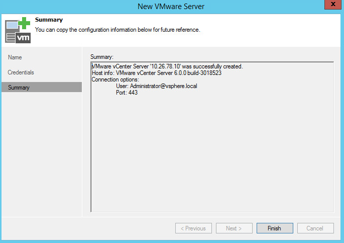 vcenter-veeam-avaibility-suite-v9-06