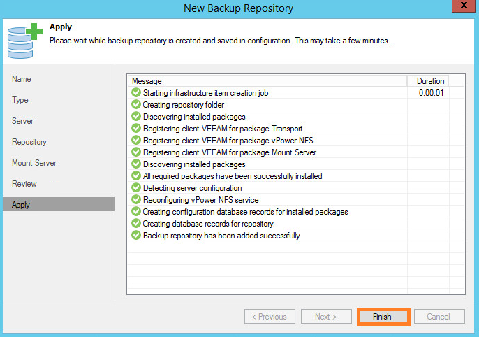 vcenter-veeam-avaibility-suite-v9-15