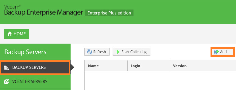 vcenter-veeam-avaibility-suite-v9-24