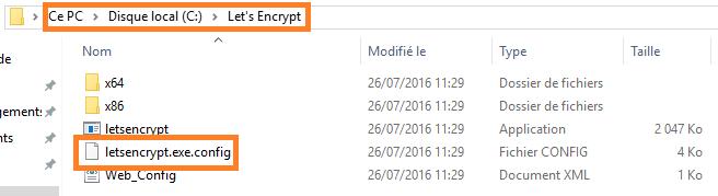 IIS-LetsEncrypt-HTTP2-02