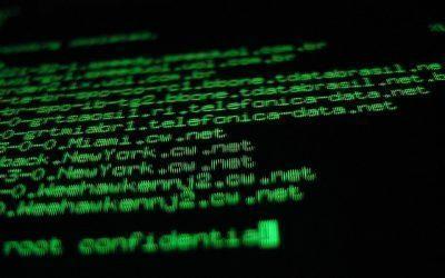 Sécuriser son serveur et son client OpenSSH