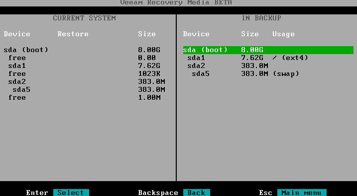 veeam-linux-29