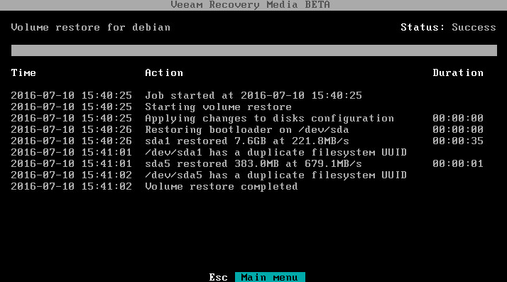 veeam-linux-33