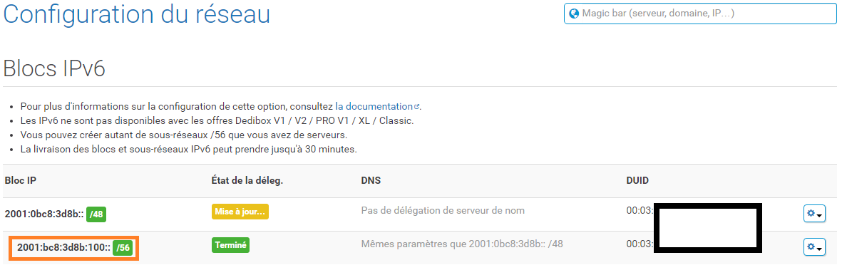 ipv6-online-net-01