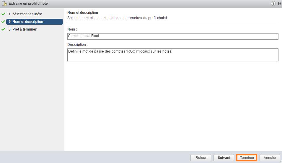reset-root-password-vcenter-05